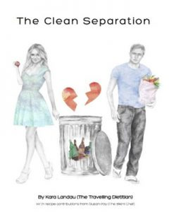 The Clean Separation