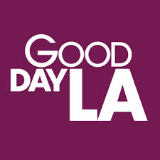 FOX11 Good Day LA
