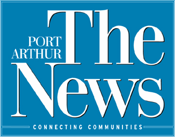 The Port Arthur News